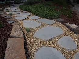 Image result for Bluestone steppers