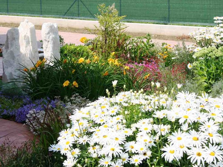 9 best garden images on pinterest backyard ideas garden for Piccoli disegni cottage