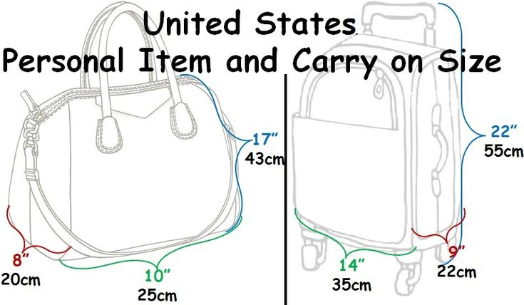 """You can pack anything you'd lie in your backpack, as long as it not prohibited by TSA. Cloths and solid food items can go in your backpack or carry-on bag. JetBlue your personal item can be a backpack provided it does not exceed 17"""" L x 13"""" W x 8"""" H, including wheels/handles. Personal items must be placed underneath the seat in front of you. TSA's list of what you can bring onboard: https://www.tsa.gov/travel/security-screening/whatcanibring. -Whit"""