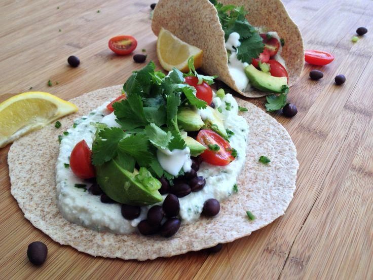 10 plats sans cuisson pour les journées chaudes de canicule! | NIGHTLIFE.CA