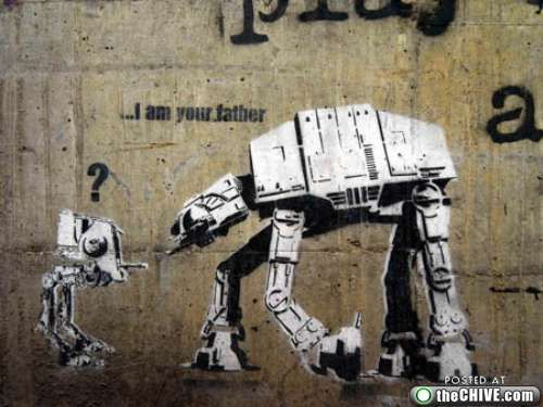 http://thechive.com/2010/09/16/geeky-graffiti-is-my-happy-thought-23-photos/geeky-graffiti-18/