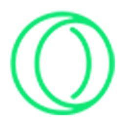 Mit Opera Neon kommt ein neuer Browser mit einem neuen Bedienkonzept und einer neuen Benutzeroberfläche.  Kern von Opera Neon ist dei neue Benutzeroberfläche, die eine minimalistische Optik mitbringt und mit dem klassischen Design von Chrome, Safari und Co. bricht.   #browser #firefox #neon #opera #Safari