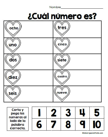 78+ images about Bilingual Math on Pinterest | Multiplication ...