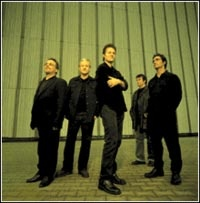 blue rodeo, best canadian band in my opinion