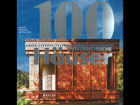 17 best images about architektur zeitschrift magazin katalog on, Innenarchitektur ideen