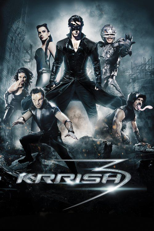 """*Watch!!~ Krrish 3 (2013) FULL MOVIE """"HD""""1080p Sub English ☆√ ►► Watch or Download Now Here 《PINTEREST》 ☆√"""