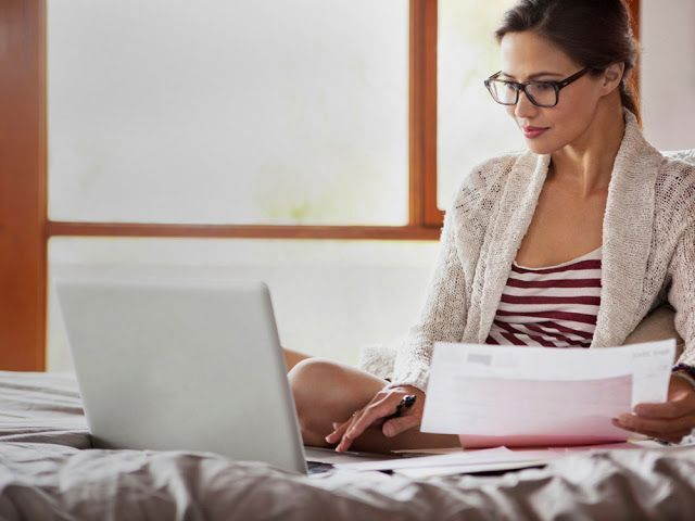 Small Cash Payday Loans: Get Loans Conveniently When You Need It The Most- http://shorttermcashonlineus.blogspot.com/2017/07/small-cash-payday-loans-get-loans.html
