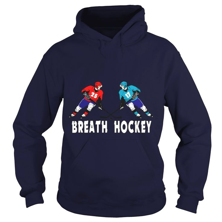 Fighting #HOCKEY players Dad Mom Men Man Woman Women Wife Husband Girl Boy Lady Player, Order HERE ==> https://www.sunfrog.com/Sports/111861842-364760742.html?53625, Please tag & share with your friends who would love it, #christmasgifts #renegadelife #birthdaygifts  #hockey lovers lockers, hockey lovers awesome, hockey lovers stanley cup   #family #gym #fitnessmodel #athletic #beachgirl #hardbodies #workout #bodybuilding