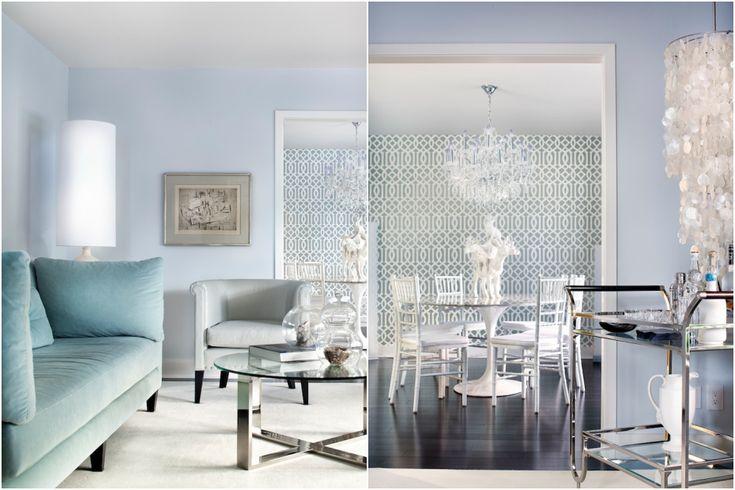 http://interiorsdesignblog.com/17-wnetrz-z-serenity-blue-pantone-17-interiors-with-colour-of-the-year-by-pantone/
