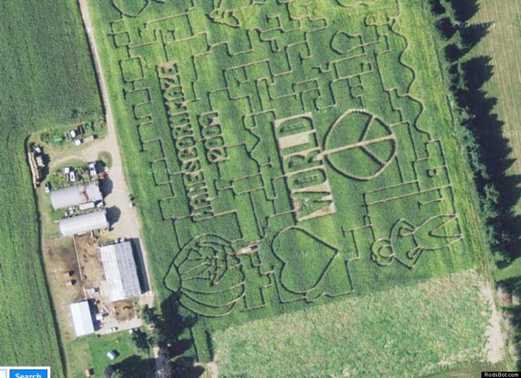 38 best Google earth images on Pinterest Ancient aliens