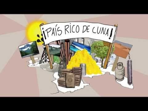 Analisis economico venezuela #SOSvenezuela #masburro #venezuela #economia