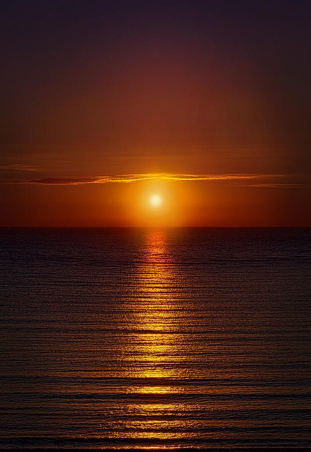 1000 images about paintings of sunsets on pinterest beautiful