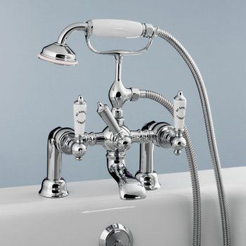 Bath Shower Mixer Taps #bathroom #city http://bathroom.nef2.com/2017/04/28/bath-shower-mixer-taps-bathroom-city/  #bathroom mixer taps Bath Shower Mixer Taps Bath shower mixer taps are great for saving space and supplying a clean finish to your bathroom suite available in a huge range of styles from the industry's leading bathroom brands . Bathroom…  Read more