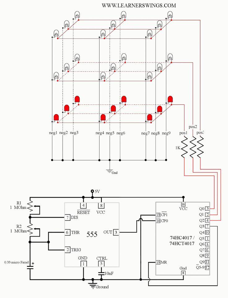 Pin by Febin Antony on My Funny Electronics | Pinterest | Circuits ...