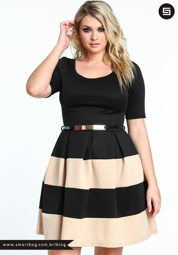Love this except for the horizontal stripes on the bottom. I think they will make look wider hips