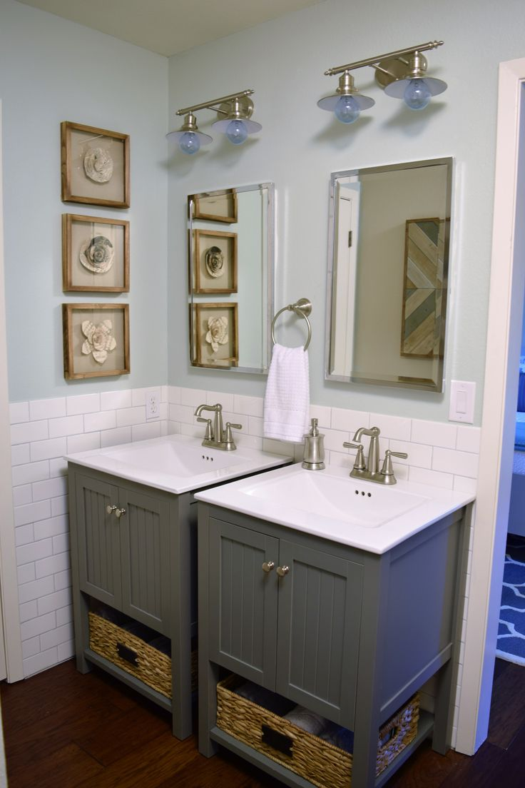 Cartwright Medicine Cabinet 17 Best Ideas About Industrial Medicine Cabinets On Pinterest