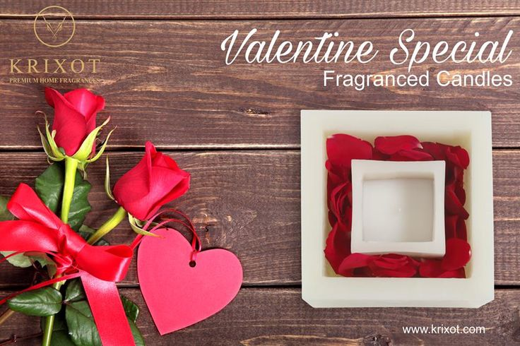 Whether it is Decor with a minimalistic touch, Let this #ValentineDay be Specially treasured in an equally special corner of your Bae and partner's Feminine Heart that loves you to the Moon and back, as you place on her palms Premium Fragrant Candles from the House of #Krixot!   Use Coupon Code Val30 % off on gifts you shop, visit www.krixot.com