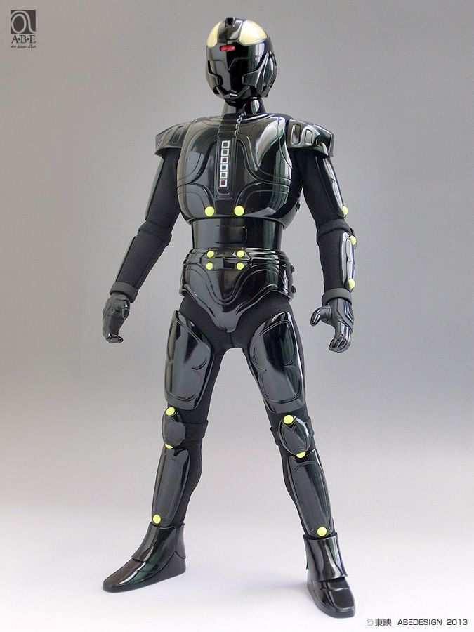 jaspion-kit-10