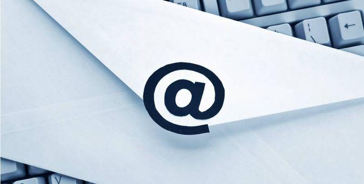 E-posta Nedir? Dijital ortamda insanların şahsi veya ticari olarak,kişi ve kurumlar arasında yazılı ve/veya görsel içerikler barındırarak…