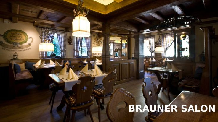 berg restaurant - Пошук Google