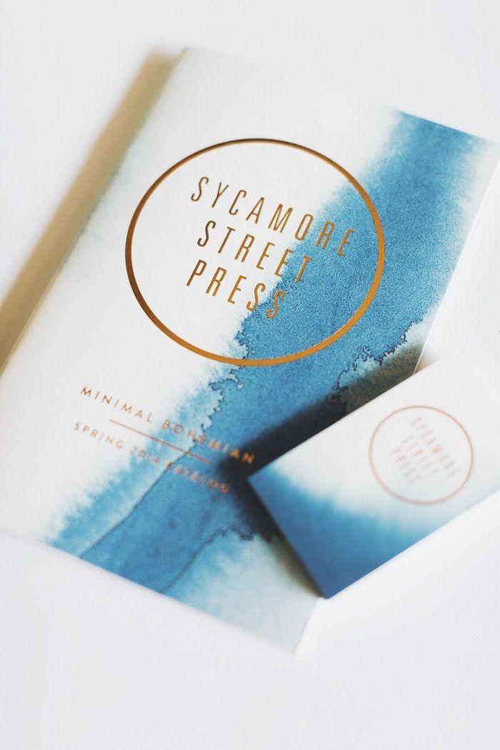 371 best design- business card images on Pinterest | Graph design ...
