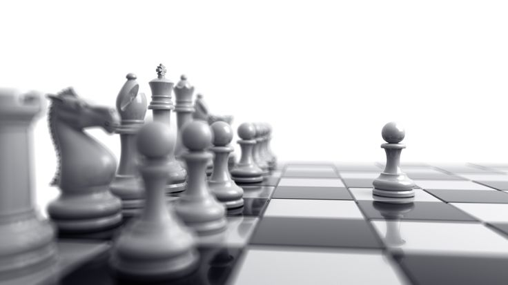 Smart Leaders Focus On Execution First And Strategy Second #sabusinessindex #findinfo #execution #strategy  #smartleadership #leadership http://www.sabusinessindex.co.za/smart-leaders-focus-on-execution-first-and-strategy-second/
