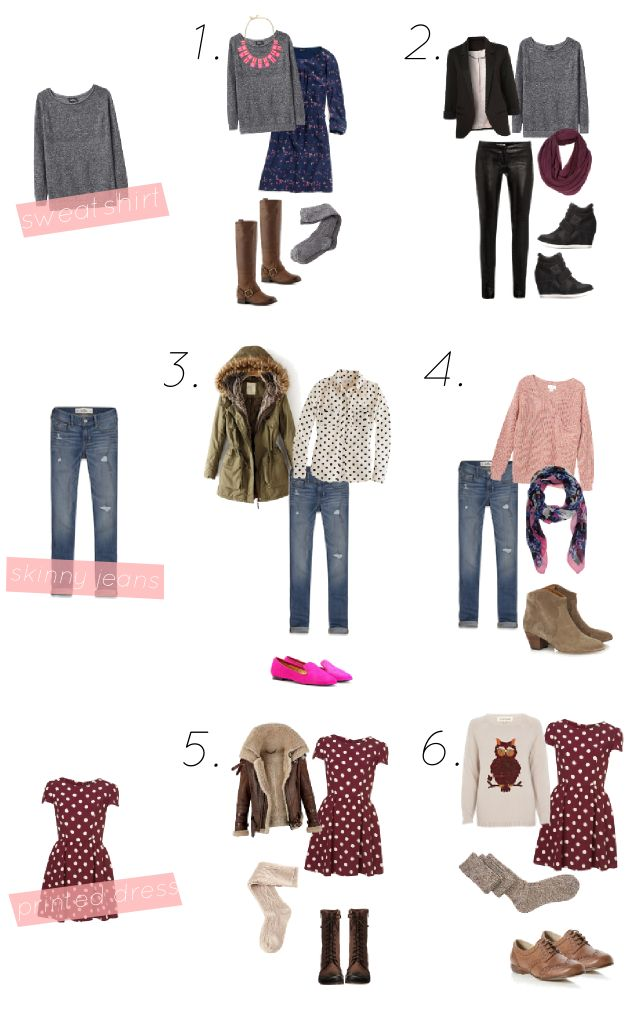 cold weather my closet pinterest lazy day outfits lazy days and