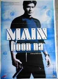 Main Hoon Na Movie Dialogues Translation Meaning In Hindi English,  http://lyricsdialoguemeaning.info/
