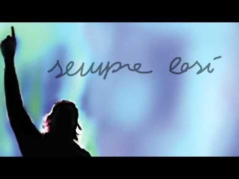 Vasco Rossi - I soliti