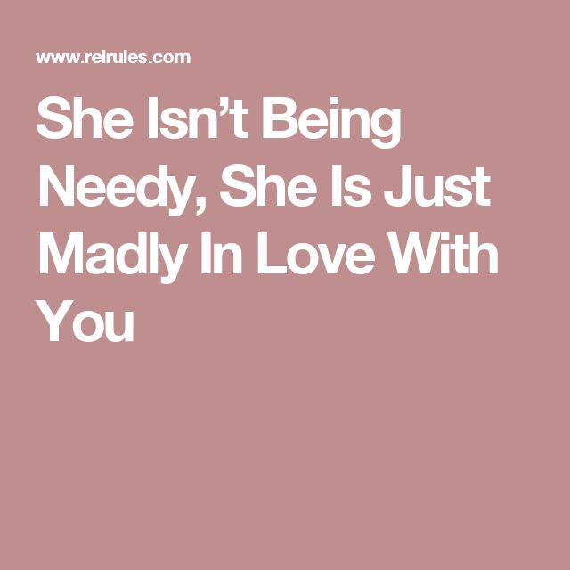 Best 25+ Madly In Love Quotes Ideas On Pinterest