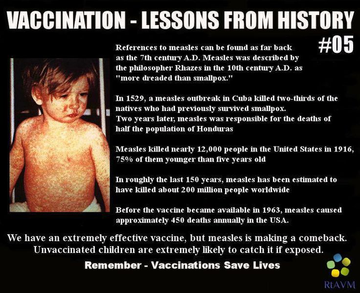 """Jenny McCarthy: """"We're Not An Anti-Vaccine Movement … We ..."""