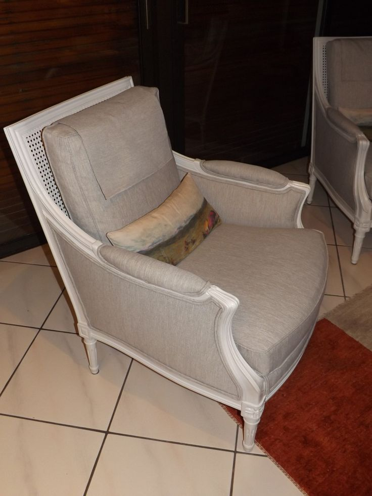 16 best Fauteuils images on Pinterest Armchairs, Couches and Chairs