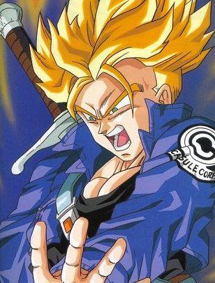 Google Image Result for http://moe.animecharactersdatabase.com/images/dragonballz/Super_Saiyan_Future_Trunks.png