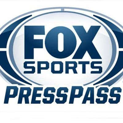 SB51 on FOX Sports is the most-viewed program in television history with a total audience of 172 million.  https://twitter.com/FOXSportsPR/status/828678532859564033 Submitted February 06 2017 at 02:27PM by CravingToast via reddit http://ift.tt/2lcCmDF