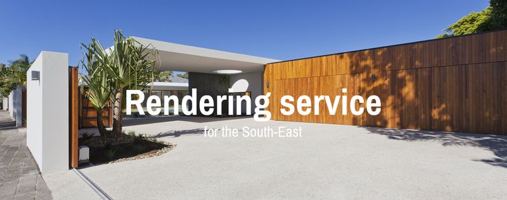 Rendering Essex - Krend, Thincoat Rendering, Monocouche, Plastering, Coloured Render. Sim-Paul Rendering is a professional rendering and plastering service covering Essex and the South-east.