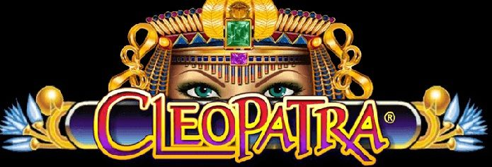 Cleopatra is arguably the most popular slot game of all time. At any brick and mortar casino, chances are, players are queing up to try their luck on the Cleopatra slot. Lured by the iconic mysteries of the pharaoh of Ancient Egypt along with a mesmerizing soundtrack, Cleopatra is a smash hit amongst slot players all over the world.