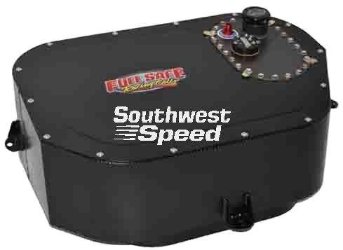 FUEL SAFE PORSCHE 911/930 FUEL TANK, 27 GALLON RACING PRO FUEL CELL WITH SENDING UNIT Southwest Speed http://www.amazon.com/dp/B00LT4ALE6/ref=cm_sw_r_pi_dp_AEuxvb0PGRWVY
