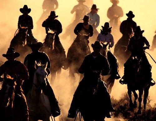 cowboys MARK(ing) Weblog | weblog van MARKING ontwerp | bouwadvies