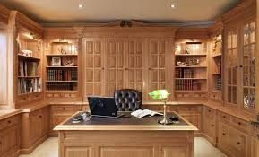 Image result for study furniture