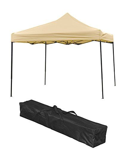 Nice Top 10 Best Instant Canopies In 2016 Reviews Check More At