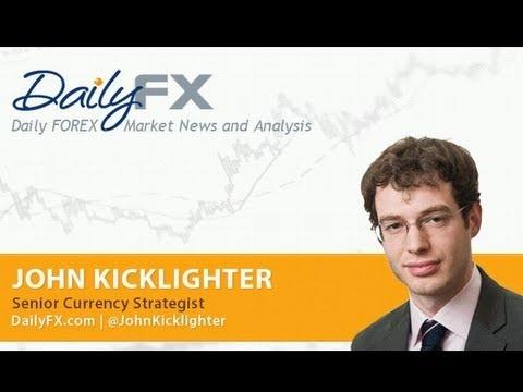 Forex insider news
