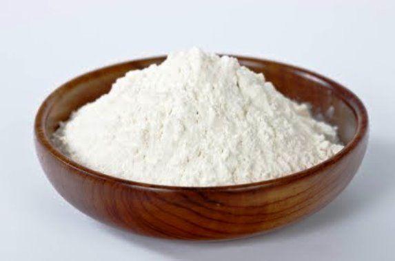 Bicarbonato de sódio: 1001 utilidades