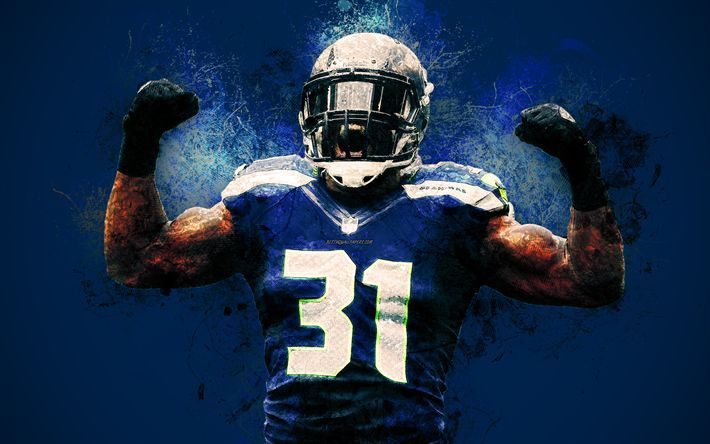 4k Art Chancellor Creative Download Kam Nfl Check More At Https Fullhd Webglgame Com Download Wallpapers Kam Seattle Seahawks Creative Art Nfl Seattle