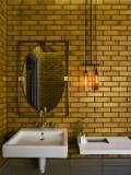 Badewanne einfliesen - Badewanne einbauen und verkleiden