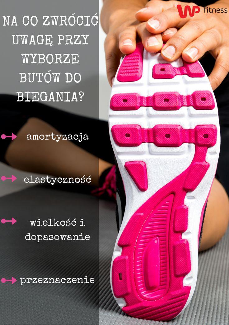 To w czym biegasz jest równie ważne co dystans jaki pokonujesz.  #runningshoes #addidas #jogging #runner #run #bieganie #butydobiegania #biegacz