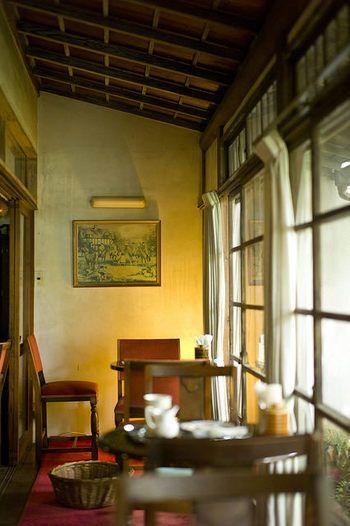 鎌倉の古民家カフェは、それぞれに特色のあるカフェを提供しているのですが、共通していることは居心地が良いことです。思わず長居してしまいたくなる…そんな素敵な空間で、ぜひ、美味しいカフェ時間をお過ごしください。