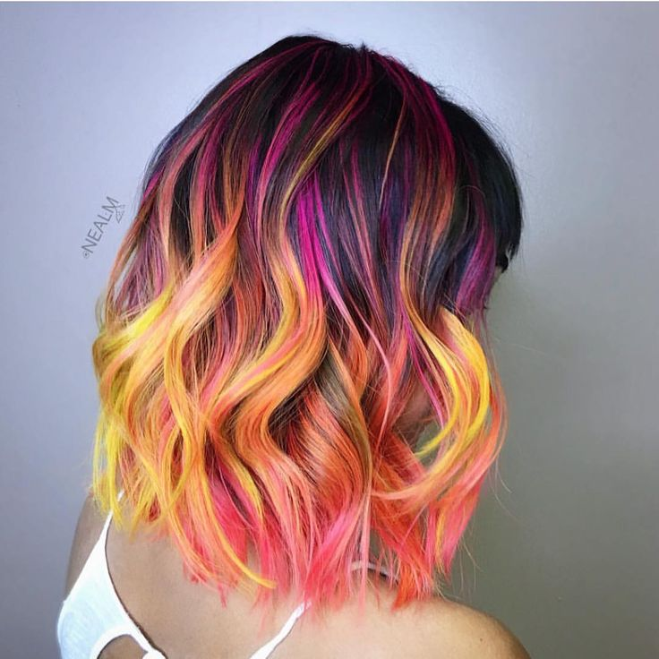 1286 best images about hair on pinterest rose gold ombre
