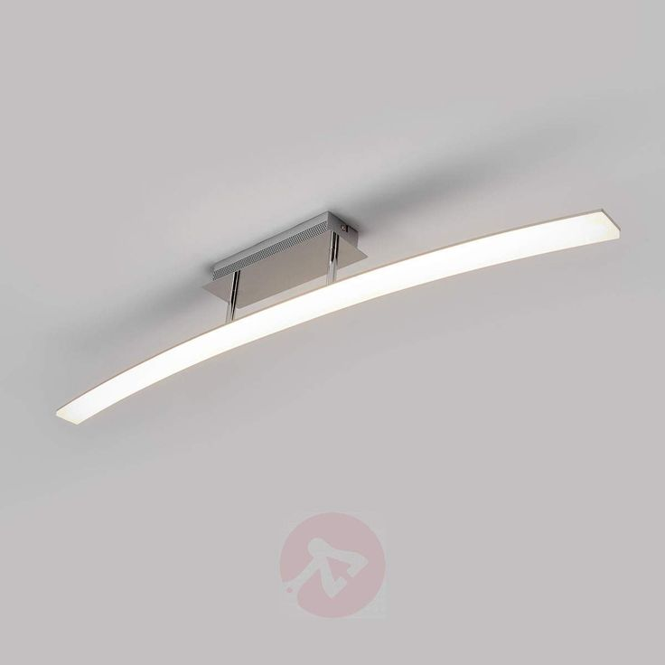 Led Ceiling Lights Usa : Best ideas about led ceiling lights on