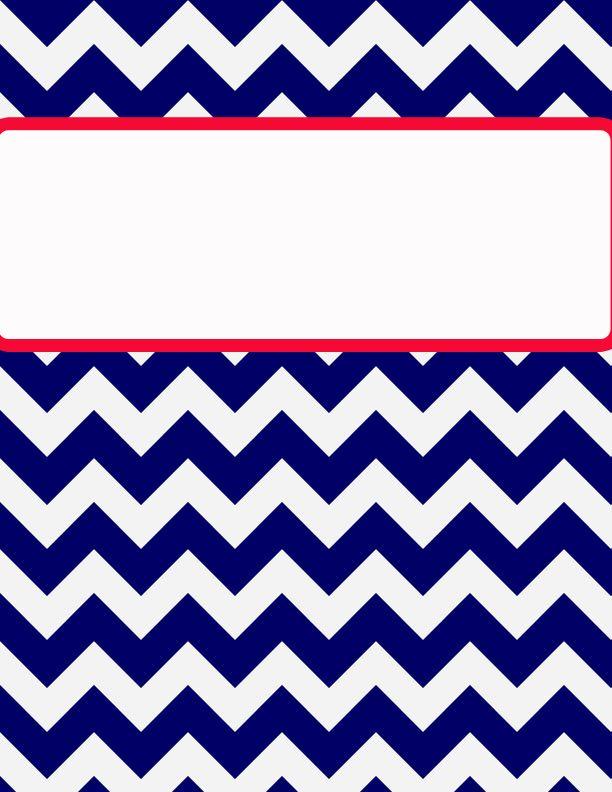 binder cover templates motherdisposition weebly com  u2026