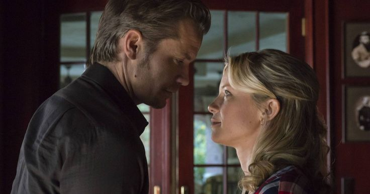 New Justified Season 5 Trailer Teases Future Episodes -- Who will overstay their welcome in Harlan? See what's coming next as new episodes air Tuesdays at 10 PM ET on FX. -- http://wtch.it/oqEwY